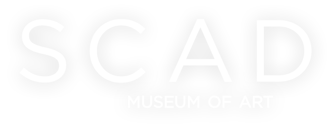 Plan Your Visit Scad Museum Of Art